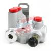 Regulator/Suspension valve for BMW